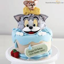 children s birthday cakes birthday cake for kids wtag info