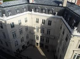 capgemini siege file 11 rue de tilsitt jpg wikimedia commons