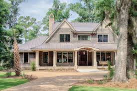 low country style house plans tidewater low country house plans elevated home plans