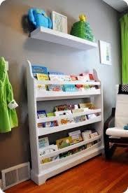Small Bookshelf For Kids Kids Bookshelf 11 Kids Bookshelf Ideas For Bedrooms And Clrooms