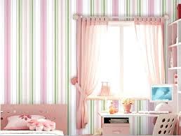rideau pour chambre enfant rideau pour chambre rideaux chambre fille qui font la diffacrence
