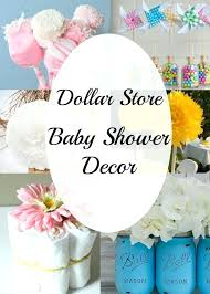 baby shower party favors ideas cheap baby shower favors ideas jelly packs birthday