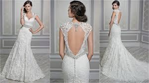 wedding dresses with straps wedding dresses with straps wedding dress custom