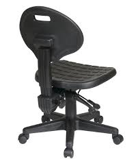 where find a good and cheap ergonomic chair best computer