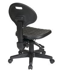 best ergonomic computer desk chair best computer chairs for
