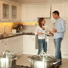 kitchen remodeling basic planning tips
