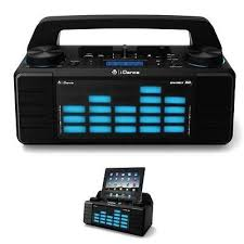Party Speakers With Lights 95 Best Light And Party Products Images On Pinterest Dj