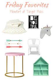 Target Toddler Bed Instructions 66 Best Twins New Room Images On Pinterest Children Big