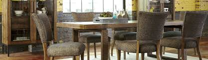 Target Dining Room Sets Articles With Target Kitchen Dining Room Sets Tag Chic Kitchen