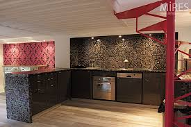 faience cuisine design faience cuisine design faience cuisine moderne algerie u la