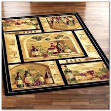 themed kitchen canisters wine themed kitchen canisters floor mats area rugs subscribed me