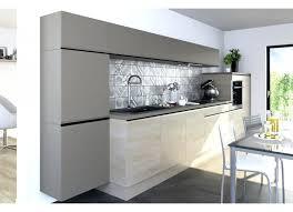 modele de cuisine lapeyre design d intérieur cuisine modele modele cuisine tendance 2015