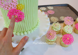 Wilton Cake Decorating Classes Nyc Wilton Cake Decorating Classes 28 Images Wilton Cake