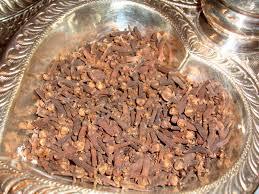 taste of nepal cloves lwang ल व ङ ग