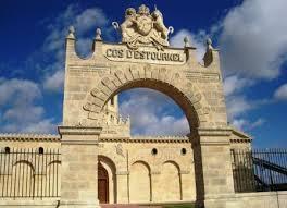 learn about st estephe bordeaux learn about cos d estournel st estephe bordeaux wine complete guide
