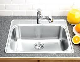 vasque de cuisine evier vasque cuisine evier de cuisine simple evier une vasque