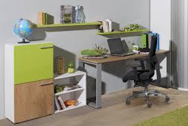 Schreibtisch Kaufen Online Jugend Schreibtisch Set High 5 Von Rudolf Möbel Letz Ihr
