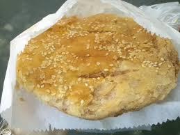 cuisine incorpor馥 南乳燒餅 香港天水圍的馥軒唐餅專家 openrice 香港開飯喇