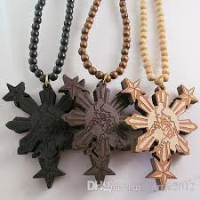 wooden necklaces wholesale philippines map wood hip hop wooden necklace rosary