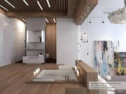 id dressing chambre salle de bain dressing stunning et contemporary awesome interior
