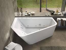 Bathtubs Types Different Types Of Bathtubs Last Home Decor