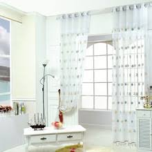 compare prices on single window curtain online shopping buy low