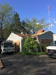Tamko Thunderstorm Grey Shingles by Tamko Thunderstorm Grey U2014 Neighborhood Roofing 734 994 6500