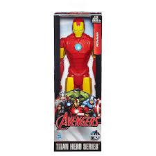 Avengers Rug Avengers Kohl U0027s