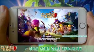 clash of clans hack tool apk clash of clans hack no human verification clash of clans hack