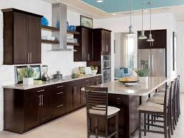 Choosing Kitchen Cabinet Colors Kitchen Cabinets Color Selection Kitchen Cabi 11418 Hbrd Me