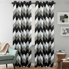 Curtains On Sale Best Curtains With Low Budget U2013 Ease Bedding With Style