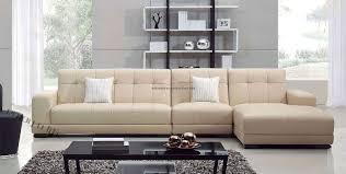cheap livingroom sets imposing picture of wondrous stunning isoh enthrall wondrous