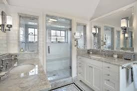 Bathroom Tile Ideas With White Cabinets Healthydetroitercom - White cabinets master bathroom