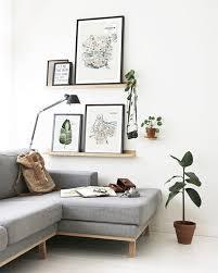 urban apartment decor houseofvdm love loft ideas home house