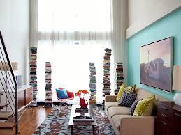Feminine Home Decor Surprising Modern Vintage Home Decor 64 In Home Decor Ideas With