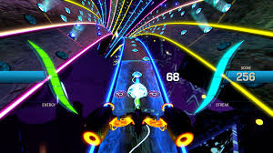 ps store black friday amplitude on ps4 official playstation store us