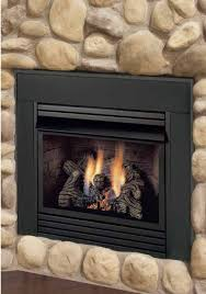 gas log fireplace insert tags best gas fireplace heaters black