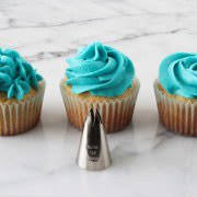 how to make perfect swiss meringue buttercream