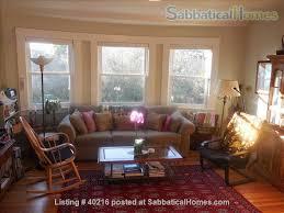 3 bedroom apartment san francisco sabbaticalhomes com san francisco california united states of