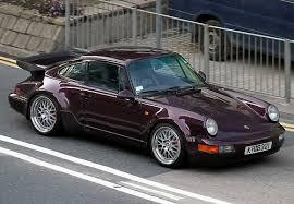 porsche 911 964 turbo porsche 964 a gallery on flickr