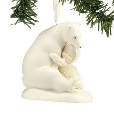 329 best snowbabies images on