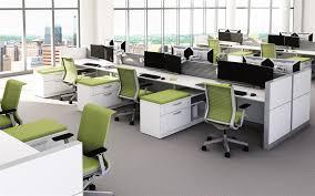 Used Office Furniture Ocala Fl by Nice Used Office Furniture Modrox Com