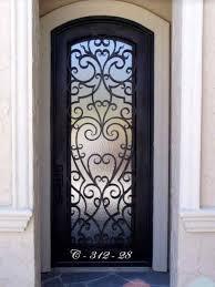 Front Door Design Photos 56 Best Doors By Design Iron Doors Images On Pinterest Door