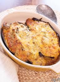 twice baked eggplant recipe stuffed eggplant eggplants and cheese