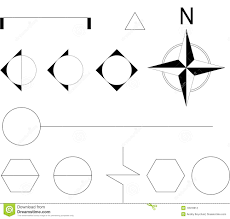 28 elevation symbol on floor plan elevation symbol on floor elevation symbol on floor plan elevation symbol floor plan symbol home plans ideas picture