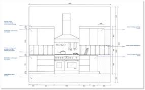 Dimensions Of Kitchen Cabinets Kitchen Makeovers Kitchen Counter Depth Kitchen Cabinet Hardware