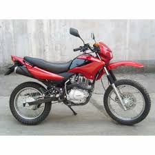 motocross bike for kids dirt bike 50cc 4 stroke dirt bike 50cc 4 stroke suppliers and