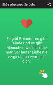 whatsapp status sprüche liebe süße whatsapp status sprüche apk to pc android