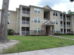 cricket club ii condos for sale in gainesville fl