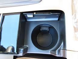 lexus sedan small 2017 new lexus es es 350 sedan at lexus de san juan pr iid 16698795